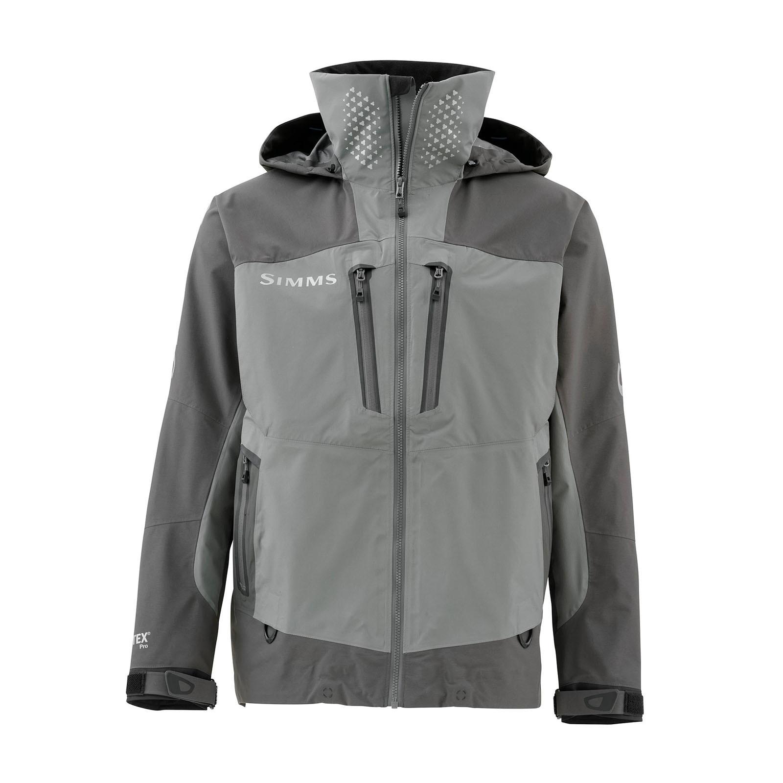 Simms-ProDry-Jacket