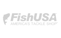 fish USA2