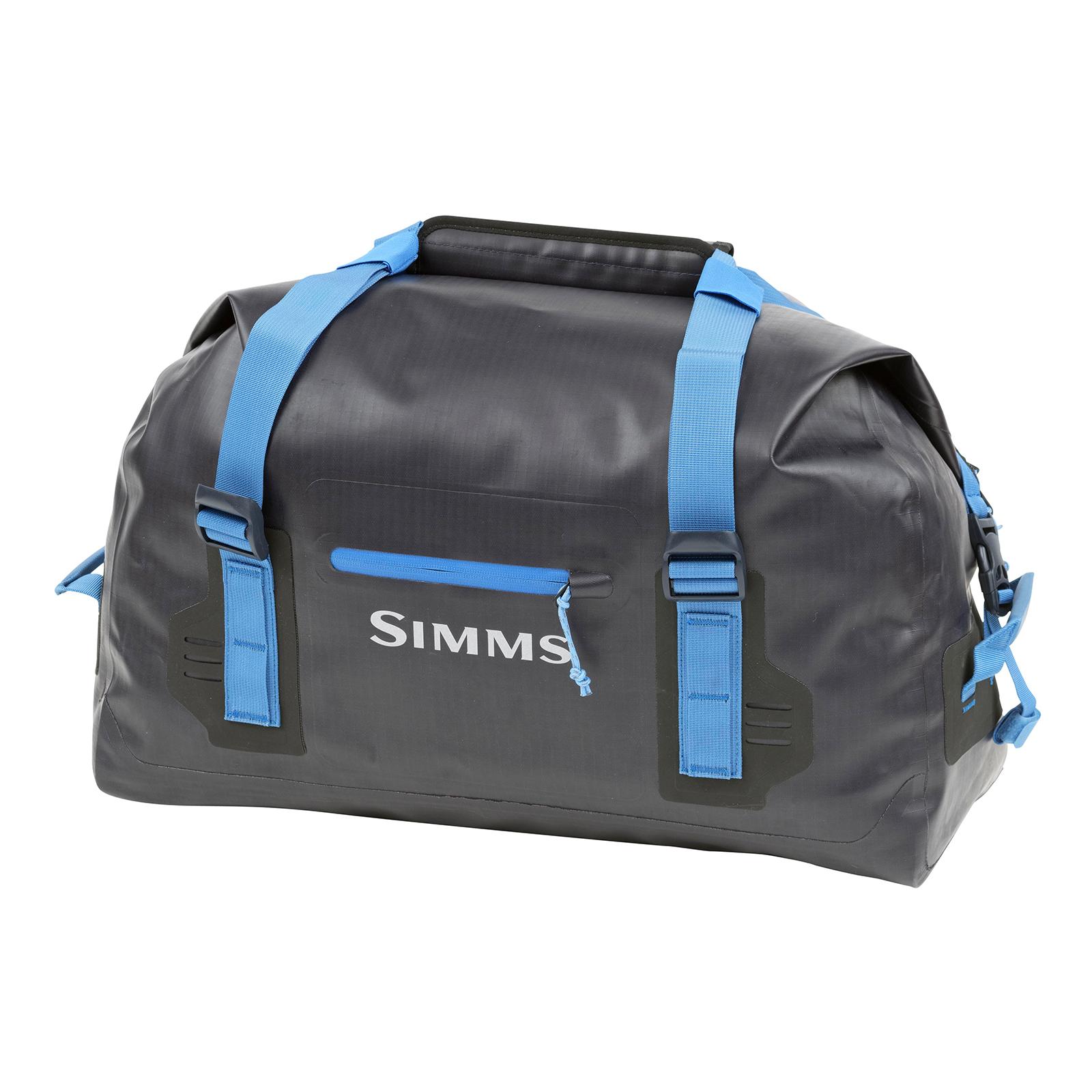 Simms-Dry-Creek-Duffel-Bag_2