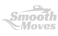 smooths moves
